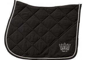 Mantilla EQUIT'M «Cristal Crown»