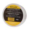 JABONCILLO LINCOLN SOLIDO
