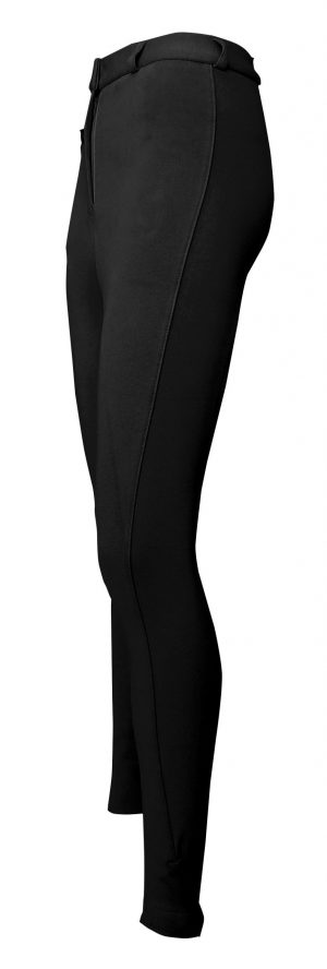 PANTALON PARIS ZALDI