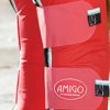 PROTECTOR AMIGO TRANSPORTE (JUEGO 4)