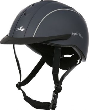 CASCO EQUI-THEM «COMPET»