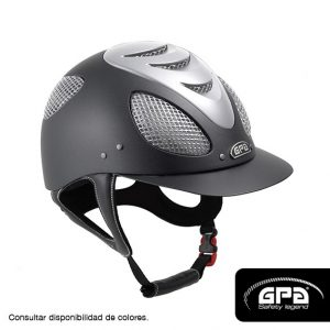 CASCO GPA AIR EVOLUTION