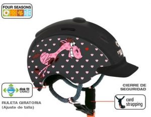 CASCO NORI NEW