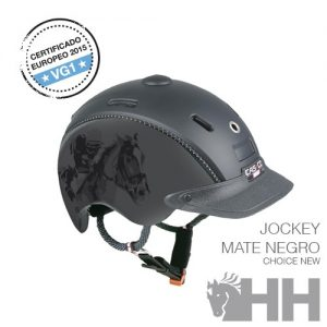 CASCO CHOICE NEW
