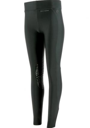 Pantalón de montar «Equitheme» Pull-on fit»