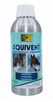 EQUIVENT ND 1 L