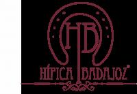 Hípica Badajoz | Tienda Ecuestre