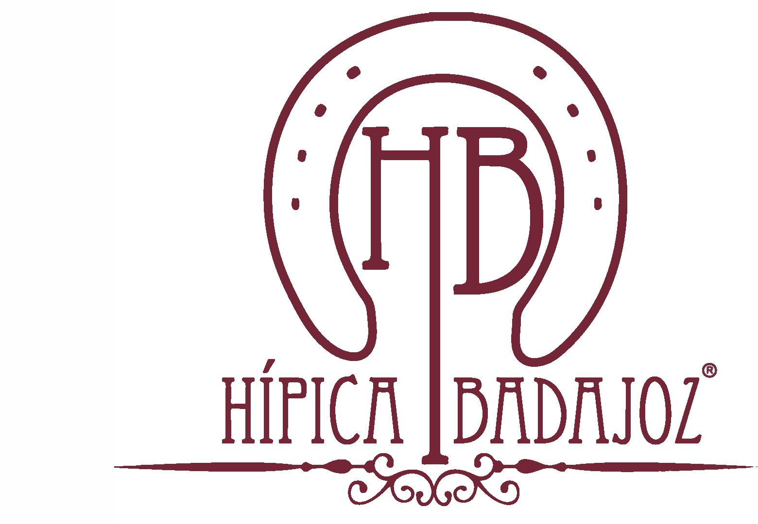 Hípica Badajoz