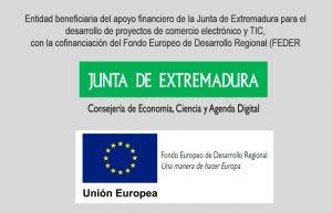 hipica_badajoz_ayuda_junta-extremadura
